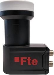 Konwerter twin fte excellento hq red 0.1db - szybka dostawa lub możliwość odbioru w 39 miastach