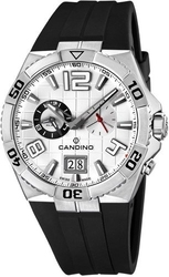 Candino c4449-1