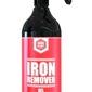 Good stuff iron remover gel – żelowy preparat do usuwania zanieczyszczeń metalicznych, deironizer 1l