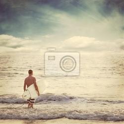 Fototapeta photobeach-3