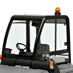 Zestaw montażowy - kabina km 150-170 i autoryzowany dealer i profesjonalny serwis i odbiór osobisty warszawa