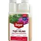 Karate gold – zwalcza szkodniki iglaków i tui – 250 ml target