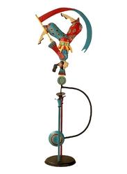 Authentic models akrobata- zabawka wahadło  tm129