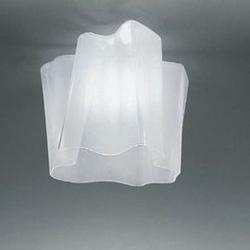 Artemide :: plafon logico soffitto micro singola