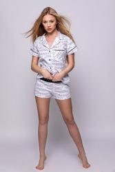 Sensis euphoria piżama damska
