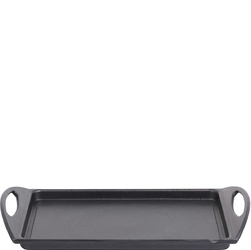 Taca do smażenia z kutego aluminum Choc Extreme de Buyer D-8308-01