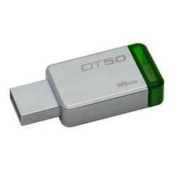 Kingston data traveler 50 16gb usb 3.0