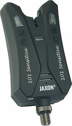 Sygnalizator Jaxon XTR CARP Sensitive AJ-SYA101BRGY