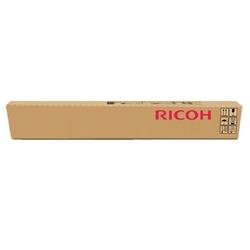 Toner Oryginalny Ricoh C830 821186, 821122 Żółty - DARMOWA DOSTAWA w 24h