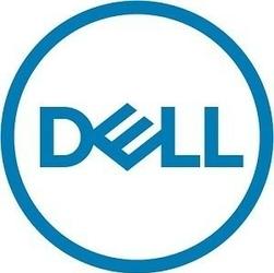 Dell ROK Win Svr Standard 2016 16Core 634-BRMW