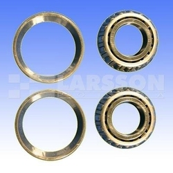Komplet łożysk główki ramy parts+plus 5100093 bmw f 650, aprilia pegaso 650