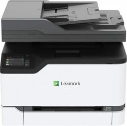 Lexmark urządzenie wielofunkcyjne mc3426adw 40n9460