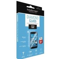 Myscreen protector diamond szkło do apple ipad 10.2 2019