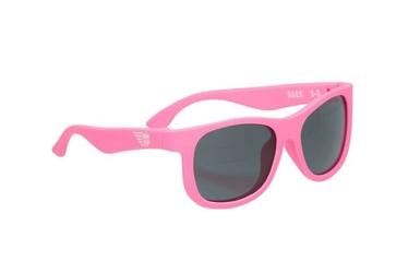 Okulary przeciwsłoneczne babiators navigator 0-2 think pink