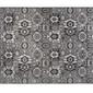Dywan studio 170x240 cm