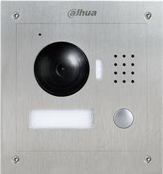 Panel bramowy wideodomofonu DAHUA VTO2000A - Szybka dostawa lub możliwość odbioru w 39 miastach