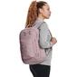 Plecak under armour halftime backpack