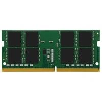 Kingston pamięć notebookowa 32gb 3200  kcp432sd832