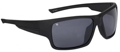 Okulary polaryzacyjne shimano yasei silvergray
