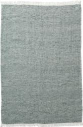 Ręcznik kuchenny Blend jasnozielony