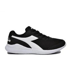 Buty biegowe męskie diadora eagle 3 - biały