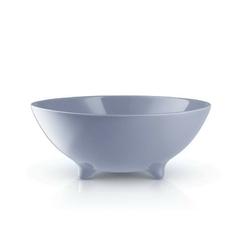 Eva solo - globe misa m nordic blue