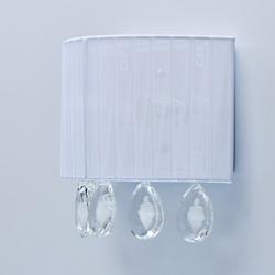 Kinkiet jacqueline mw-light elegance 465025801