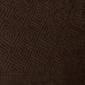 Ręcznik kiara frotex brązowy - brązowy