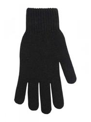 Rękawiczki męskie yo r-102