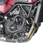 Kappa kn8704 gmole osłony silnika benelli leoncino 500