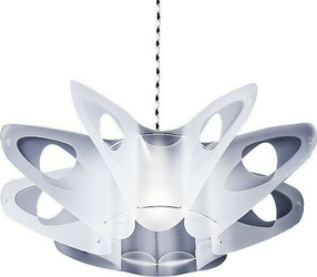 Lampa maji