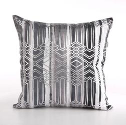 Poszewka na poduszkę dekoracyjna altom design, kolekcja boston 40x40 cm