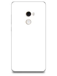 Zaprojektuj własne etui na telefon z nadrukiem xiaomi mi mix 2