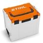 Stihl skrzynka na akumulatory l-boxx rozm. l