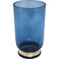 Kare design :: wazon positano blue 25cm