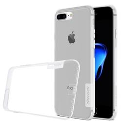 Nillkin nature iphone 7 plus crystal