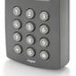 Kontroler dostępu roger pr612-g - szybka dostawa lub możliwość odbioru w 39 miastach