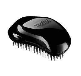 Tangle teezer original panther black szczotka do włosów