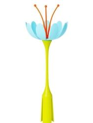 Stojak do suszarki stem blueorange