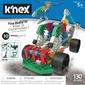 Knex - zestaw konstrukcyjny 10 modeli