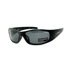 Okulary polaryzacyjne sportowe lozano lz-101a