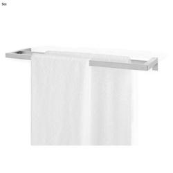 Blomus - wieszak na ręczniki 64 cm - menoto matowy