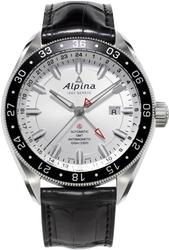 Alpina alpiner 4 al-550s5aq6