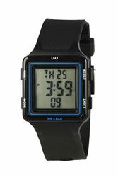 Zegarek QQ M193-003