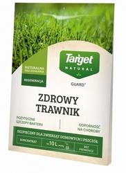 Guard – ekologiczna odżywka do trawnika – 20 g target