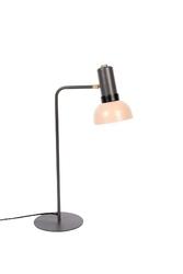 Zuiver lampa biurkowa charlie 5200086