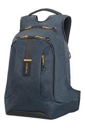 Plecak samsonite l+ paradiver light - jeans