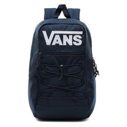 Plecak Vans szkolny Snag Backpack - VN0A3HCB5S2