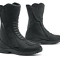 Forma buty motocyklowe frontier czarne