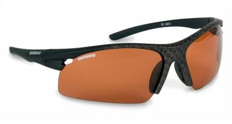 Okulary Polaryzacyjne Shimano Fireblood